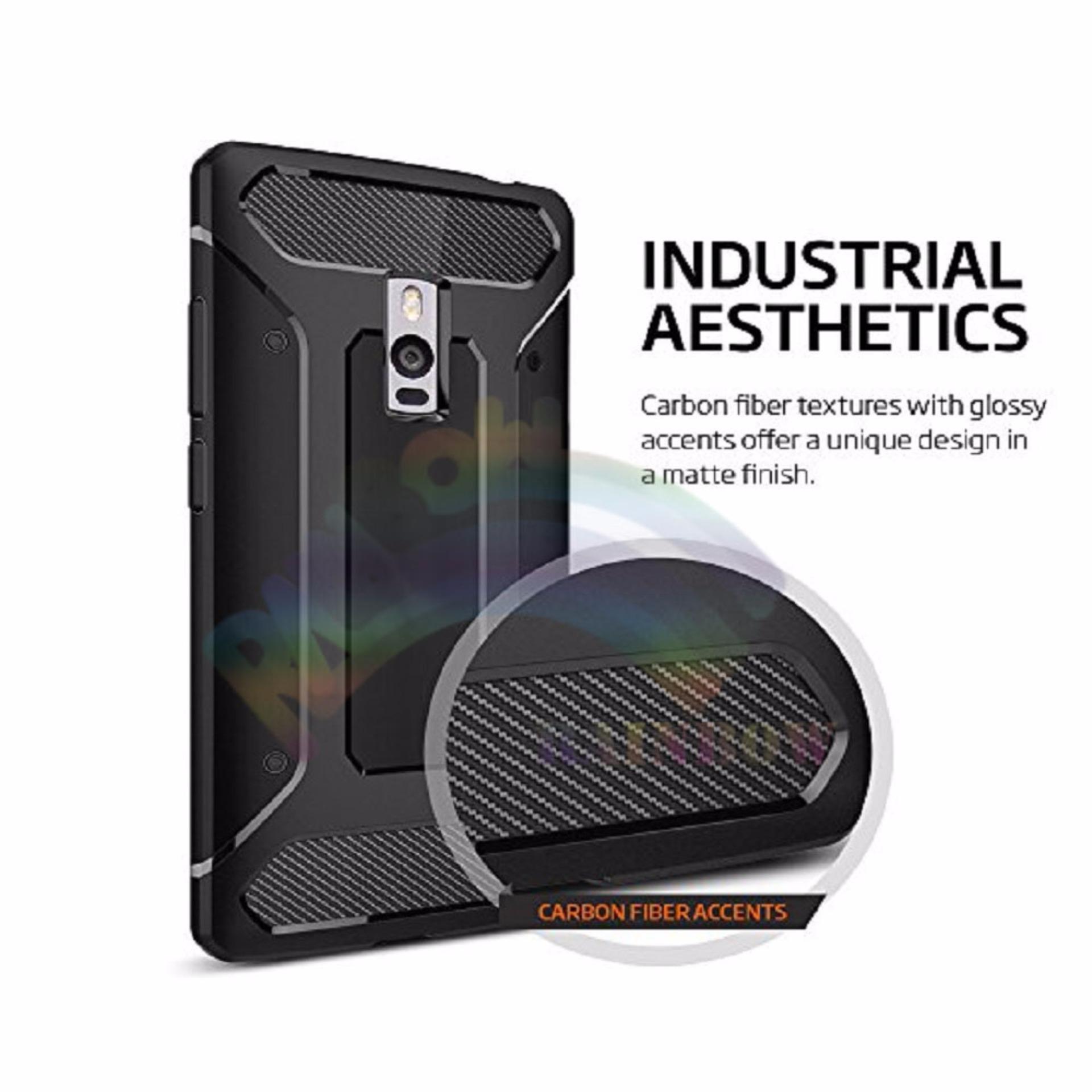 ... Rainbow Oppo Neo 9 A37 Soft Case Ultra Rugged Capsule Slim AirCushion Tecknologi Line Glossy Design ...