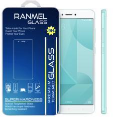 Samsung P3200 Or Tab3 7 Inch - Clear. Source · Ranmel GlassRanmel .