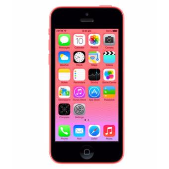 Refurbished Apple iPhone 5C - 32GB - Grade A++