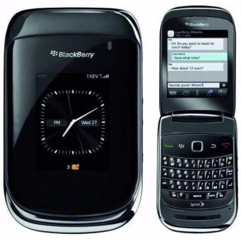 harga Refurbished Blackberry 9670 Style Cdma - Grade A Lazada.co.id