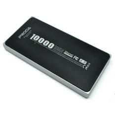Remax Superalloy Power Bank 10000mah