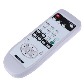 Detail Gambar Remote Control suitable for epson projector EMP-S3 EMP-S3 X3 S4EMP
