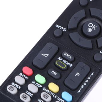 ... Remote kontrol untuk LG TV AKB33871407 AKB33871401 AKB33871409 Internasional 5