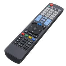 Remote TV LED/LCD LG 3D Original