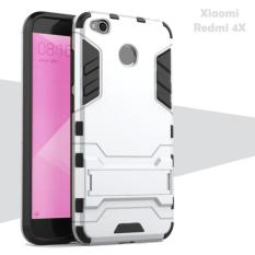 Oppo Neo 7 Transformer Ironman Limited Emas Source · Case Iron Man For .