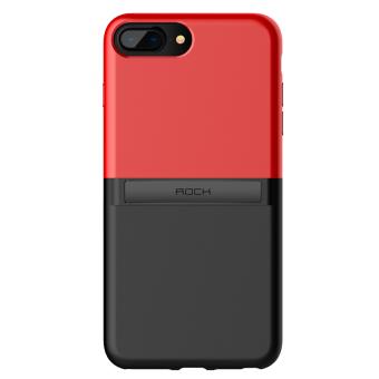 Update Harga ROCK iphone7 Apple handphone shell IDR105,300.00  di Lazada ID