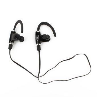 Roman Bluetooth Earphone Pioneer R9030 Coklat Update Daftar Harga Source Headphone In Ear .