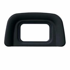 Rubber Eyecup Eyepiece DK-20 For Nikon D3000 D31000 D3200 D3300 D3400 D3500 D5000 D5100 D5200 D5300 D5400 D5500