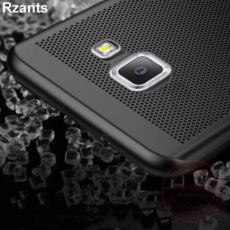 Ultra Thin Soft Case Cover For VIVO. Source · Rzants For Samsung J7 Prime Hot