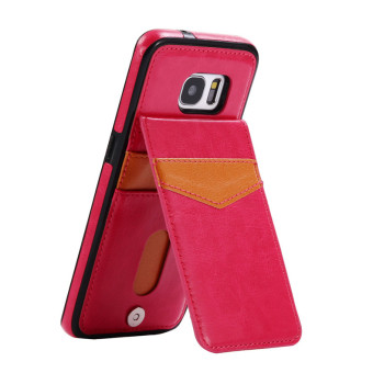 S7 Edge Case, Case cover untuk Samsung Galaxy S7 Edge