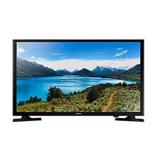 Samsung 32 inch Smart LED TV UA32J4303 - Hitam