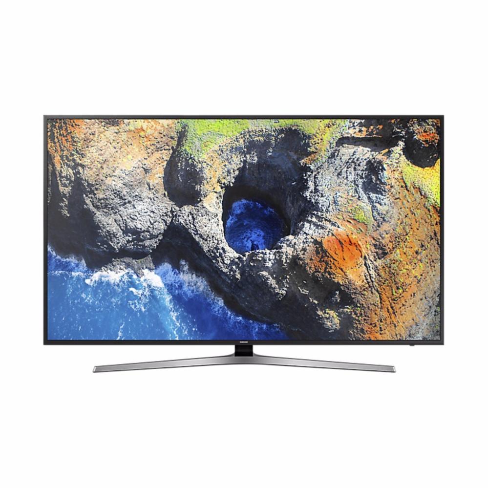Khusus Jabodetabek Source · TOSHIBA LED TV 32L5650 32 Smart TV WIFI FREE
