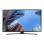 Samsung 49 inch Full HD Flat TV (Model UA49M5000)