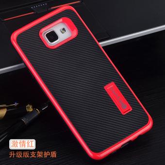 beberapa matte cangkang keras ponsel shell. Source · Harga Samsung A7100/