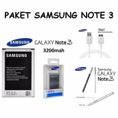 Jual Samsung S8 Sm Murah Garansi Dan Berkualitas
