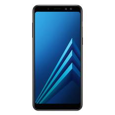 Samsung Galaxy A8 SM-A530 - Black