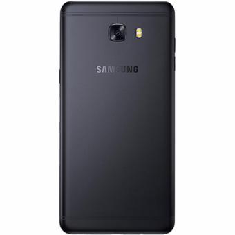 ... Samsung Galaxy C9PRO BLACK SEIN - 3