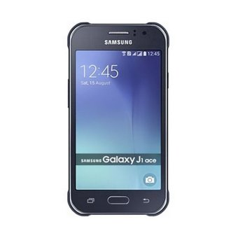 Samsung Galaxy J1 Ace J111F - 8GB - Hitam