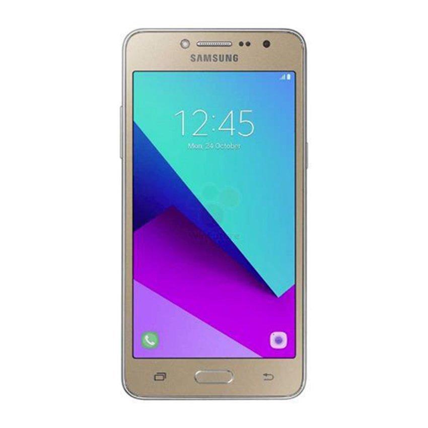 Samsung Galaxy J2 Prime SM-G532 - Emas
