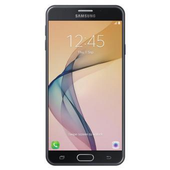 Samsung Galaxy J5 Prime - G570 - 2GB/16GB ROM - Black