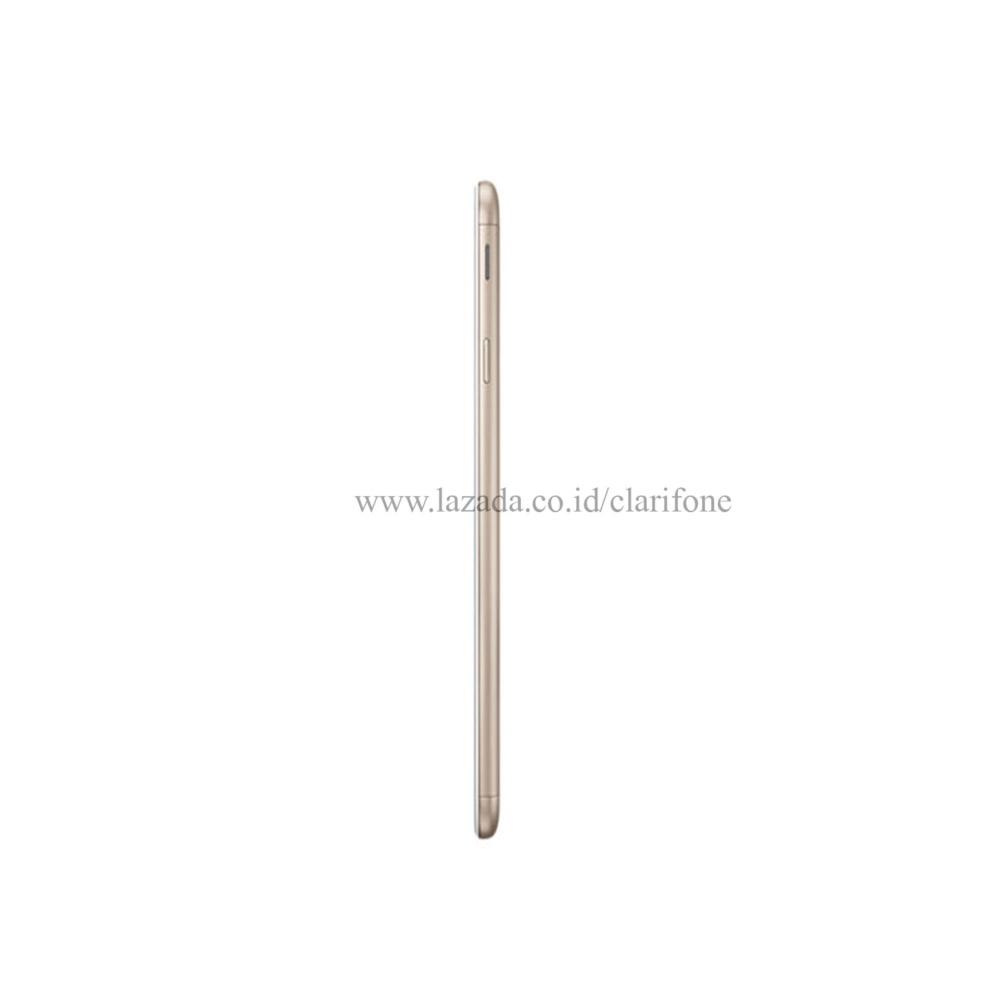 Samsung Galaxy J5 Prime Sm G570 White Gold Garansi Resmi Daftar 16gb Marshmallow