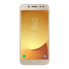 Samsung Galaxy J5 Pro - Emas