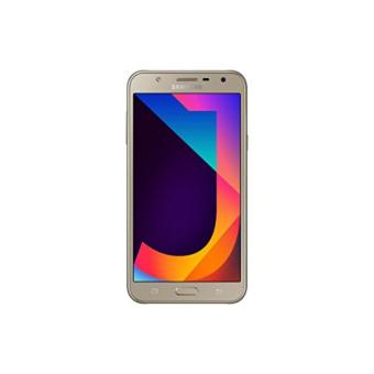 Samsung Galaxy J7 Core SM-J701 - 2/16 GB - 4G LTE - Gold