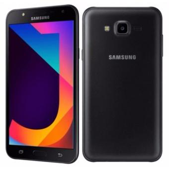 Rp 2.799.000. CEK HARGA DISKON 🡲. Samsung Galaxy ...