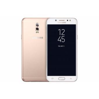 Samsung Galaxy J7 Plus Ram 4GB