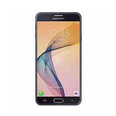 Samsung Galaxy J7 Prime - Hitam