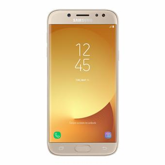 Samsung Galaxy J7 pro 2017 SM-J730 - 3/32 GB - 4G LTE - Gold
