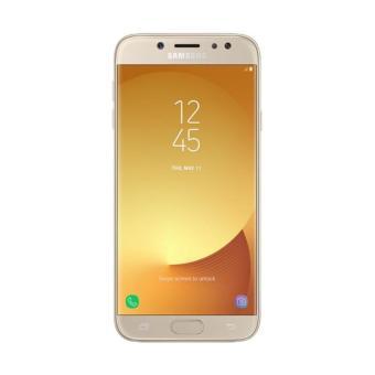 Harga Samsung Galaxy J2 Prime Garansi Resmi Sein Gold