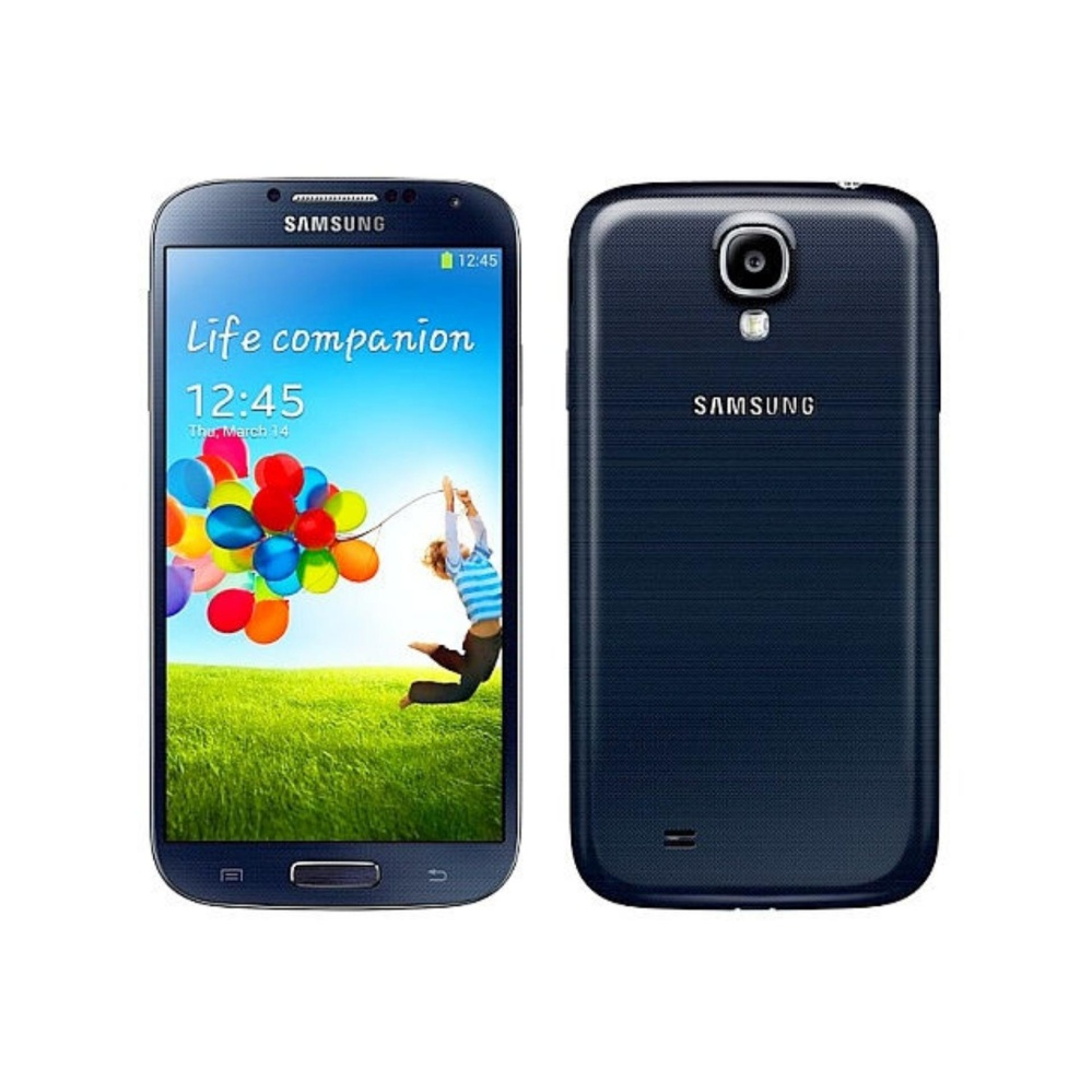 Belanja Murah Samsung Galaxy S4 Docomo 5 Ram 2gb 32gb