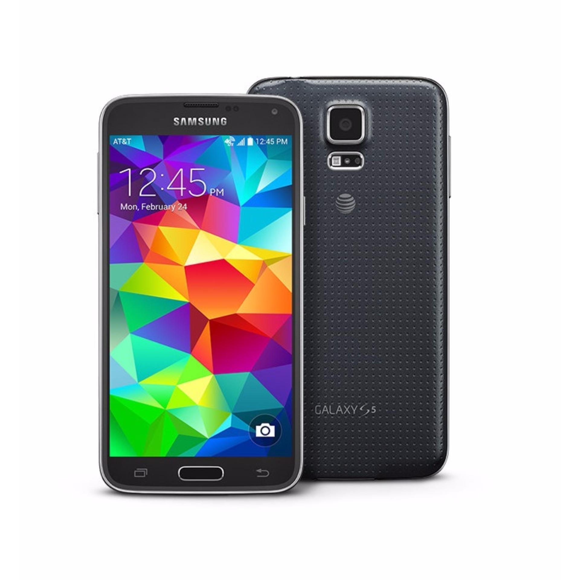 Sony Xperia Z3 Compact Seken Mulus 95 Original Bergaransi Daftar Samsung Galaxy S5