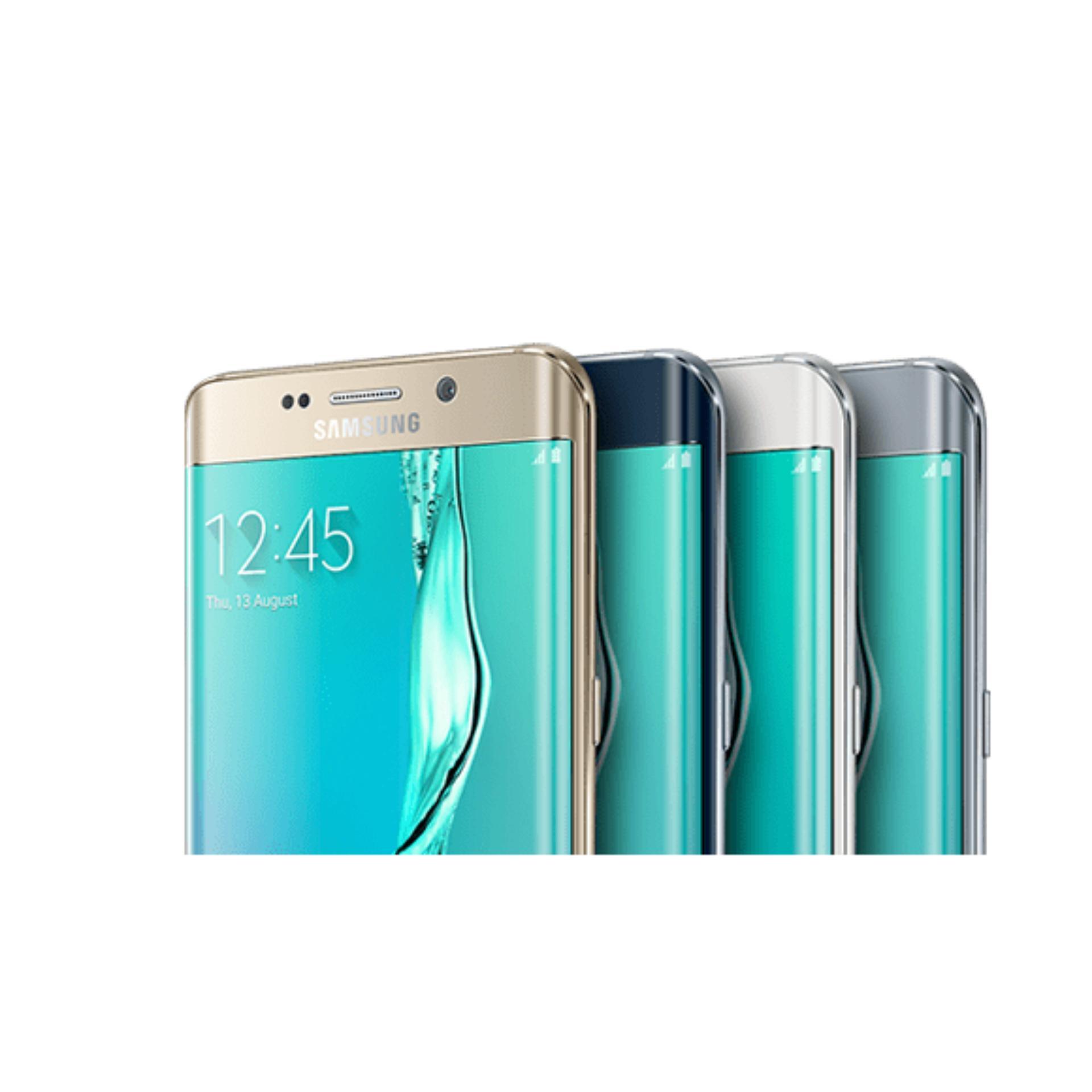 Beli Samsung Galaxy J2 Prime Garansi Resmi Sein Hitam J1 2016 S6 Edge Plus