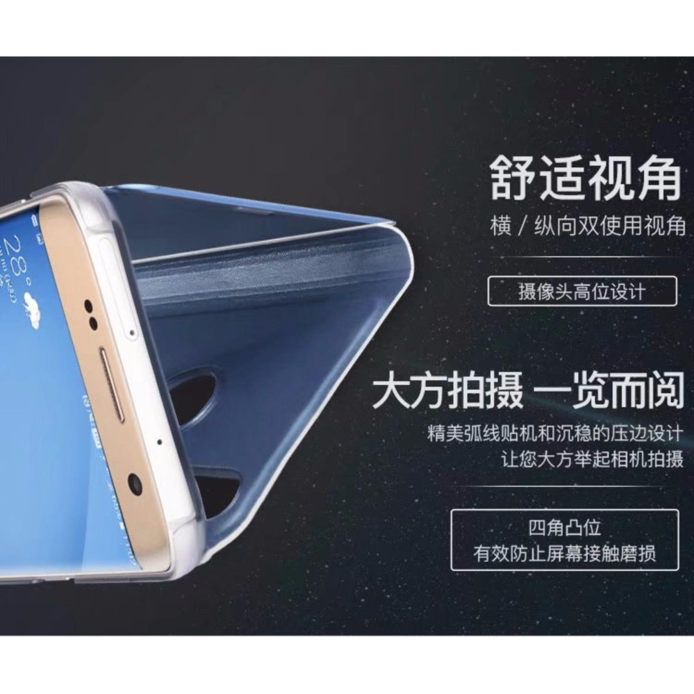 ... 08mm Ultra Thin Back Cover For ... - C7 Pro C7pro C7010 57 Inch Case Luxury 3d Soft Source · Terbaru . Source · Samsung Galaxy S7 Case, Luxury ...