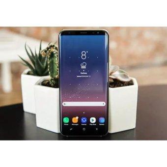 Samsung Galaxy S8 Ram4 64gb NEW SEGEL ORI 100