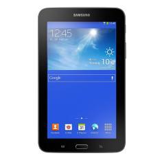 Samsung Galaxy TAB 3V T-116 - 8GB