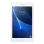Samsung Galaxy Tab A 7.0 2016 SM-T285 - 8 GB - Putih