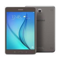 Samsung Galaxy Tab A 8.0 SM-P355 Tablet