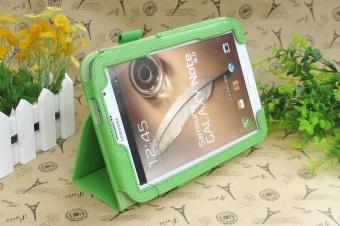 Samsung gt-n5110/n5120/n5100 kulit timbul