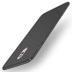 Samsung J7 Plus Baby Skin Ultra Thin Hard Case