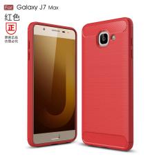Samsung J7/j7max garis gambar merek populer dari set ponsel dari shell ponsel