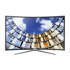 Samsung Led Smart TV UA55M6300 55