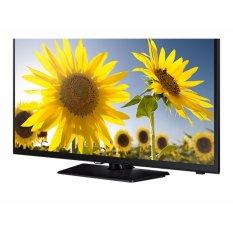 SAMSUNG LED TV 24H4150