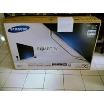 Home · Toshiba New Edition Smart Tv Led 32inch 32l5650vn Hitam; Page - 4.