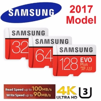 32gb 95 Mbs With Adapter Source · Samsung Microsdhc Evo Plus 16gb 80mbs .
