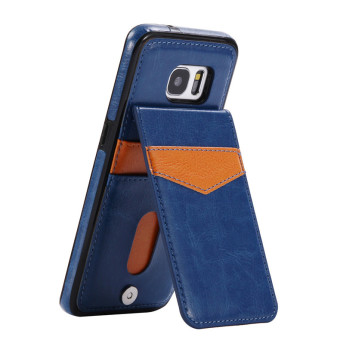 Samsung S6 EDGE Case, Case cover untuk Samsung Galaxy S6 EDGE