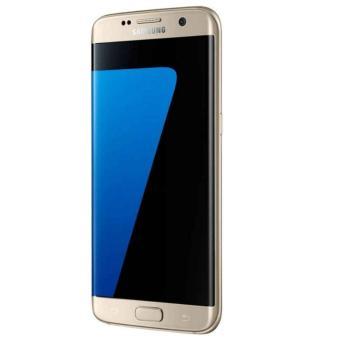 SAMSUNG S7 EDGE 32GB GOLD SEIN
