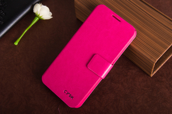 Update Harga Samsung smg7108v/sm-g7106/G7109 clamshell shell handphone shell IDR39,700.00  di Lazada ID